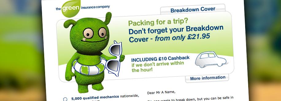 http://www.ombdirect.co.uk/omb/uploads/images/green2.jpg